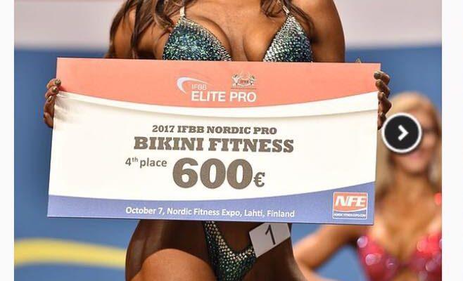 matilde-biagini-ifbb-elite-pro
