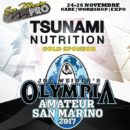 tsunami-nutrition-sponsor-olympia-amateur-san-marino-classic-2017