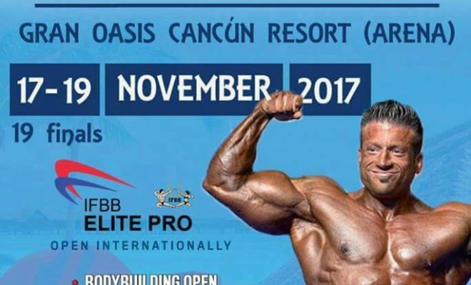 2017-cancun-elite-pro