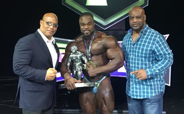 2017-ferrigno-classsic-ifbb-pro-brandon-curry