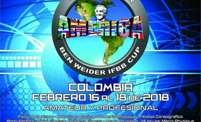 2018-ben-weider-cup-colombia