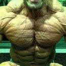 Jay-Cutler-chest-motivation