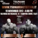 dennis-james-flex-wheeler-seminario-tsunami
