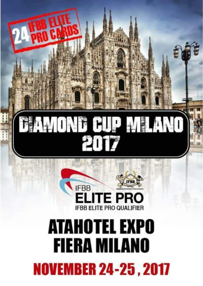 diamon-cup-milano-2017