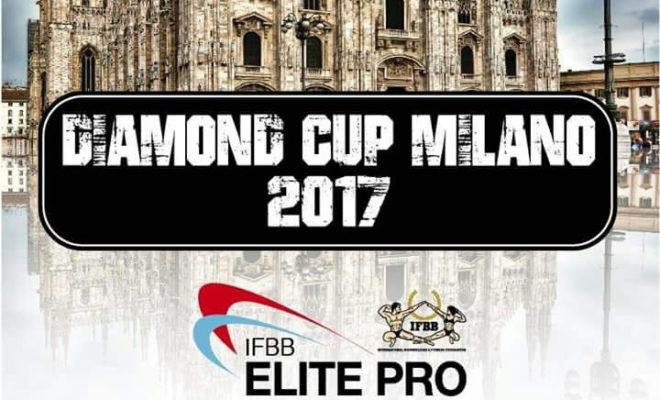 diamon-cup-milano-2017