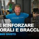 giusto-trains-chest