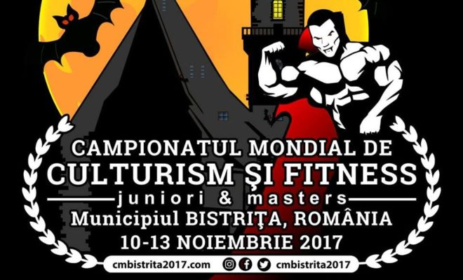 ifbb-world-bodybuilding-and-fitness-championships-junior-master-2017-logo