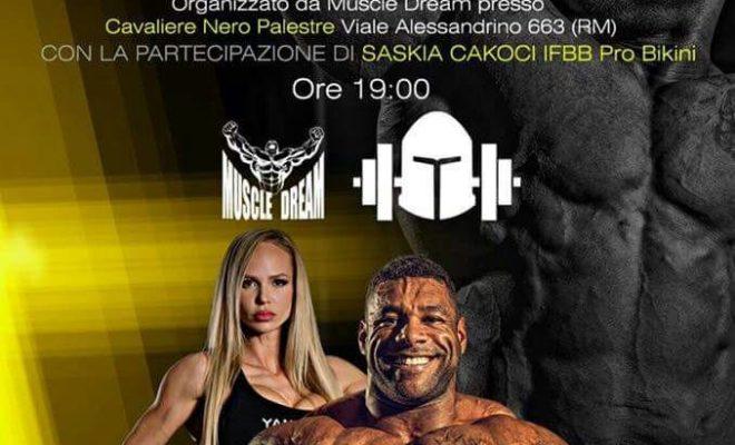 nathan-de-asha-seminario-bodybuilding-cavaliere-nero