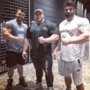 regan-grimes-bodybuilding-kuwait-2017-ottobre-big-rami
