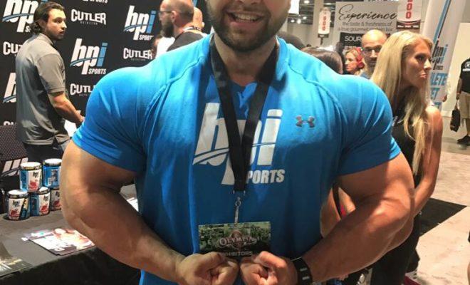 regan-grimes-bodybuilding-pro-ifbb-1