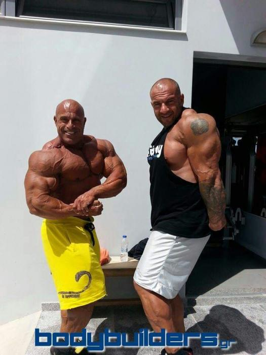 2016-arnold-classic-sud-africa-mike-kefalianos-1