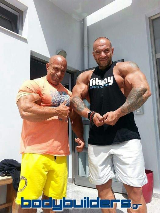2016-arnold-classic-sud-africa-mike-kefalianos-2