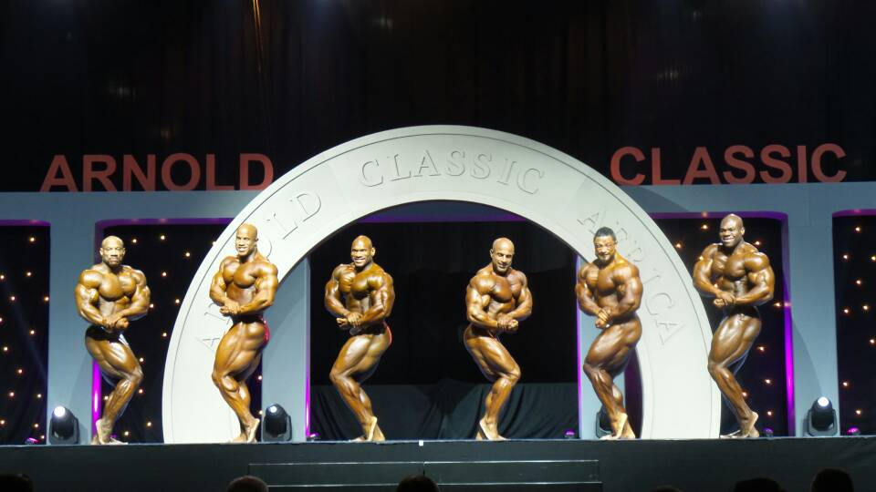 2016-arnold-classic-sud-africa-pregara-2