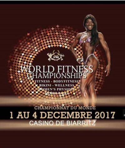 2017-IFBB-WORLD-FITNESS-CHAMPIONSHIPS-locandina