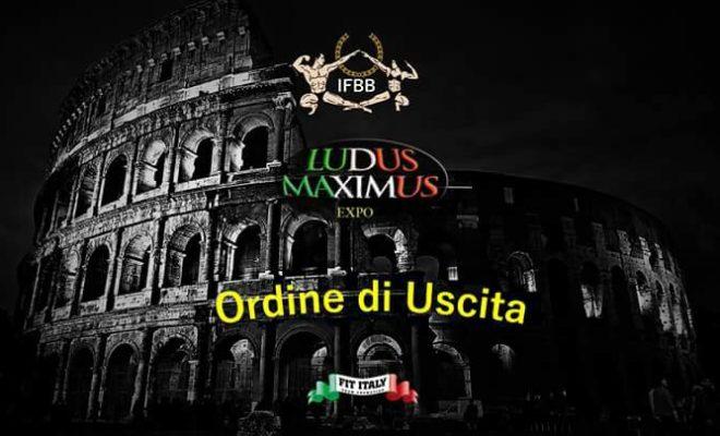 2017-ludus-maximus-ifbb-ordine-uscita