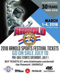 2018-arnold-classic