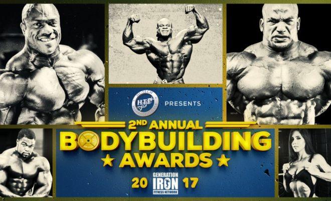 2nd-BB-Awards-Landing-Page-Kai-3-1024x576