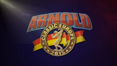 Arnold-Classic-Europe-2015