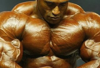 Bodybuilding-Motivation-GO-ALL-THE-WAY