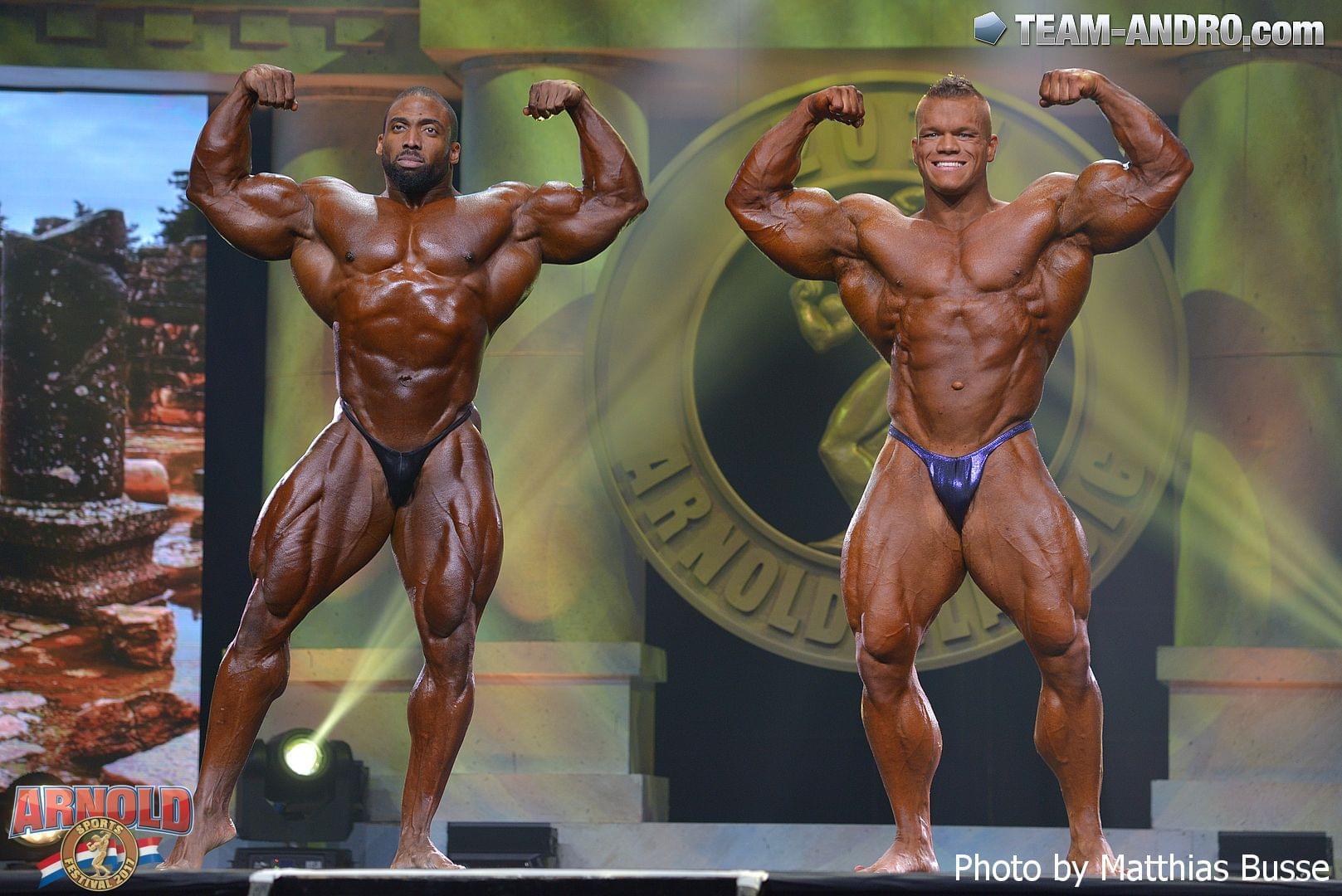 Cedric-McMillan-Dallas-McCarver-2017-1