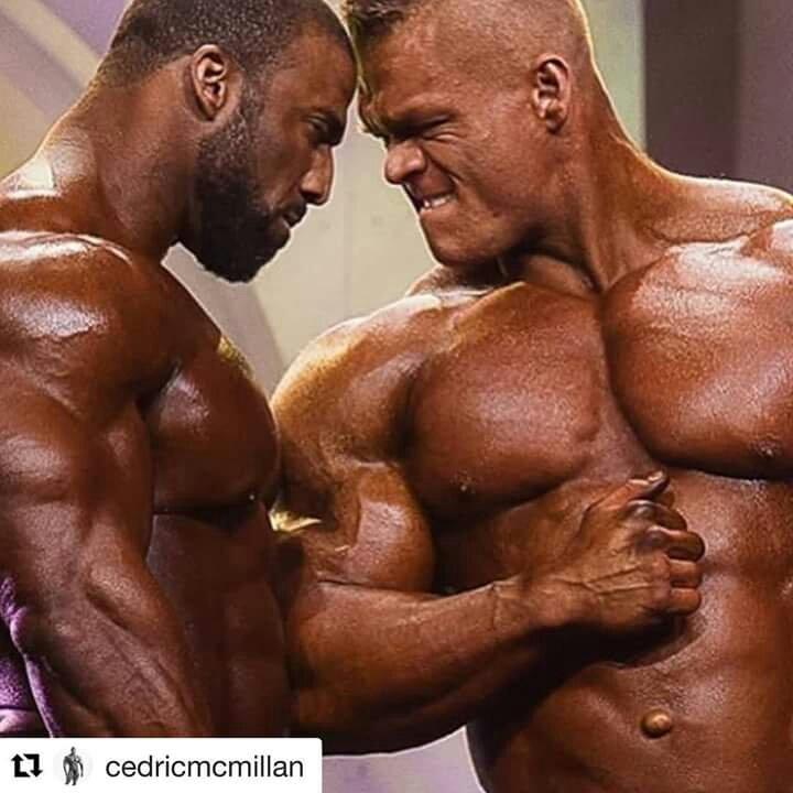 Cedric-McMillan-Dallas-McCarver