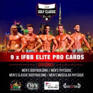 Dubai_Gulf_Classic