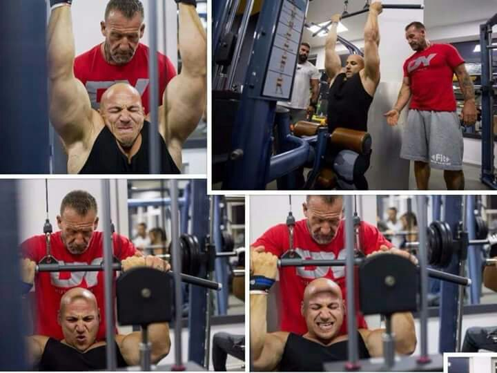 dorian-yates-novembre-2017-today-2