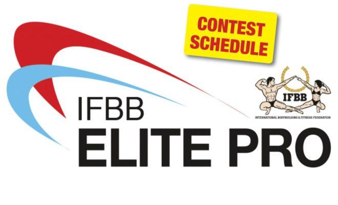 elite-pro-schedule-1024x635