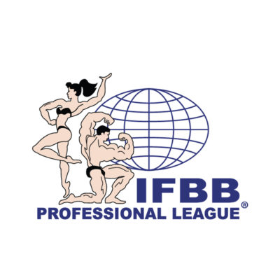 ifbb-pro-league