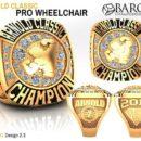 pro-wheelchair-rings
