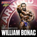 william-bonac-arnold-classic-australia-2018