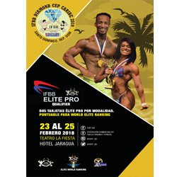 2018-IFBB-Diamond-Caribe
