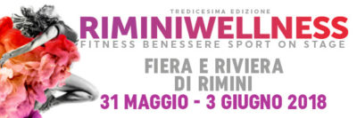 2018-rimini-wellness