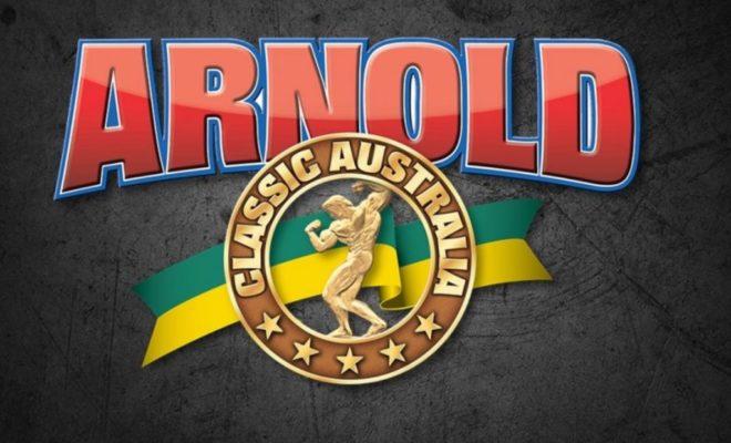 arnold-classic-australia-logo-generic-1024x673