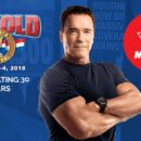 arnold-sports-banner-1024x576