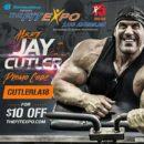 jay-cutler-2018-la-expo