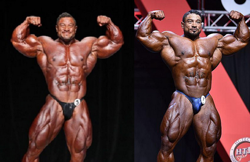 roelly-winklaar-evolution