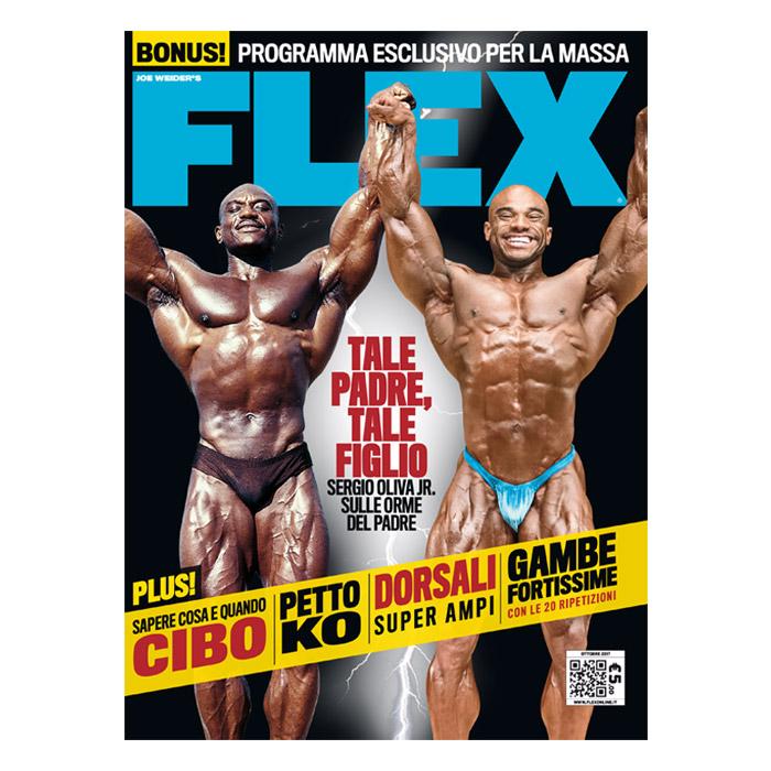 Flex-magazine-ottobre-2017
