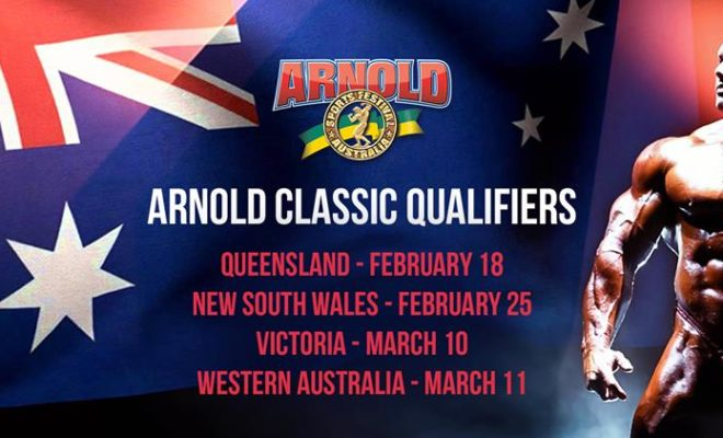 arnold-classic-qualifiers.2018