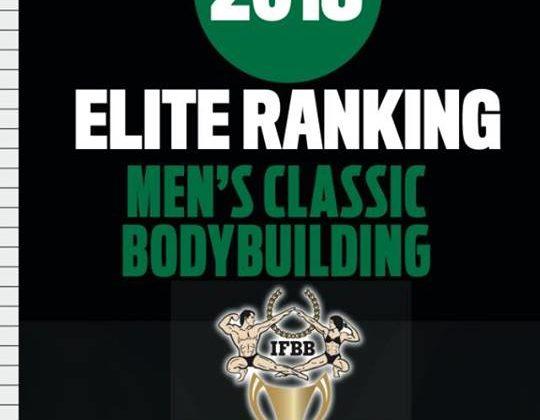 elite-ranking-bodybuilding-classic-2018