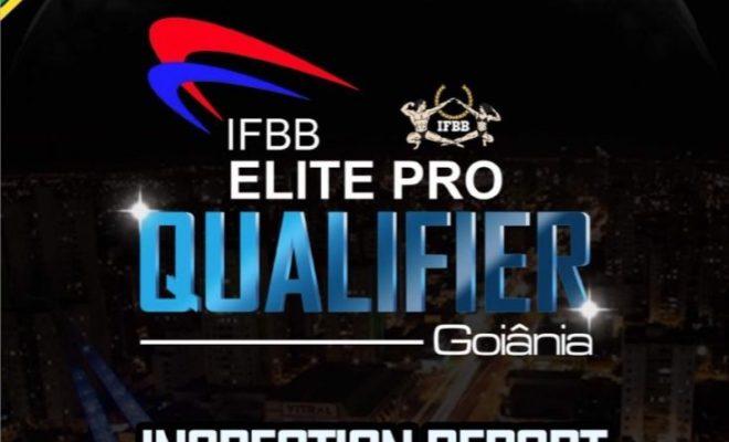 ifbb-elite-pro-BRASIL-2018