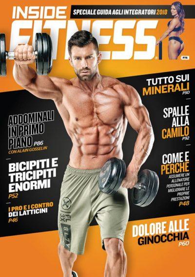 inside-fitness-italia-gennaio-2018