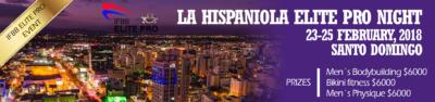 la-hiospaniola-elite-rpo-night-2018la-hiospaniola-elite-rpo-night-2018