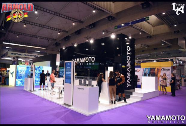 stand-yamamoto-nutritioni-arnold-classic-europe-2016