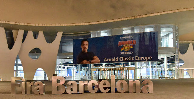 2018-arnold-classic-europe