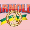 2018-arnold-classic-sud-america