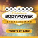 2018-body-power