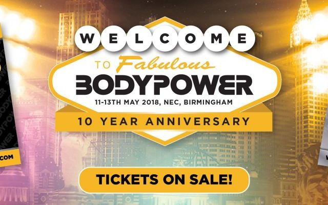 2018-body-power