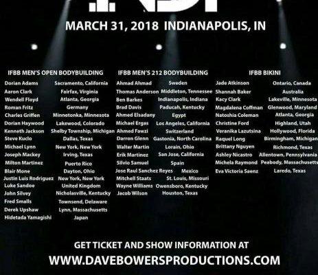 2018-indy-pro-line-up