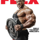 ROELLY_Covers_1